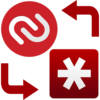 authy_lastpass