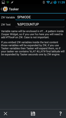 tasksp008