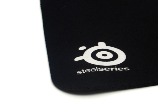 steelseries-4