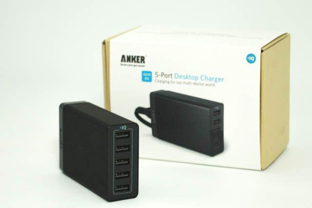 anker-2