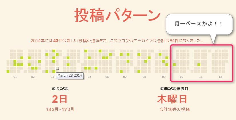2014-12-31_02h06_10