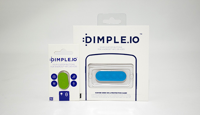dimple04