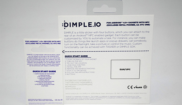 dimple05